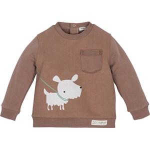 12533 Sweatshirt ürün görseli