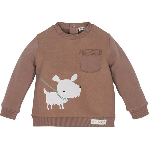 12533 Sweatshirt 2