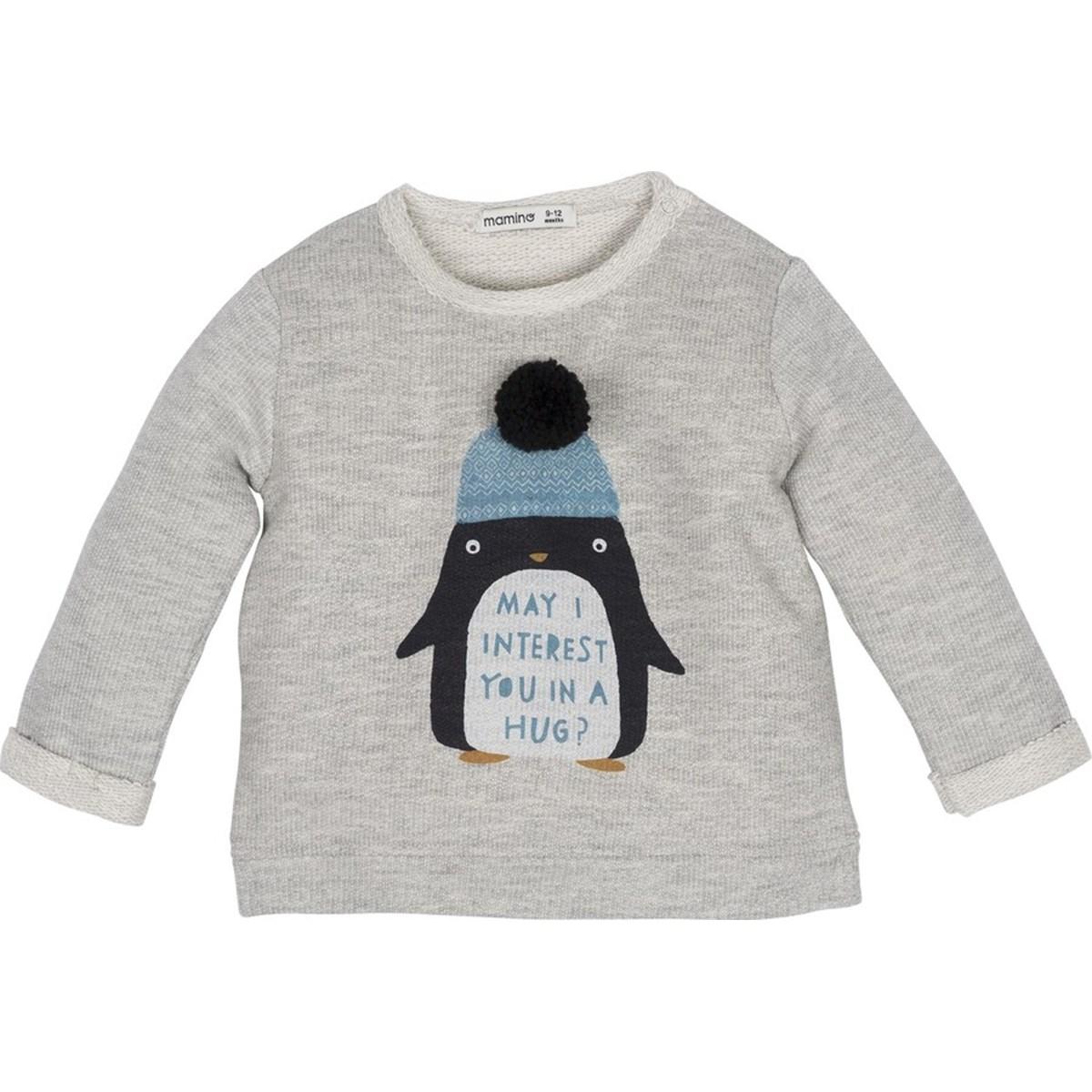 12524 Sweatshirt 1