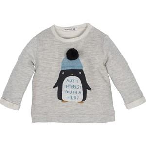12524 Sweatshirt ürün görseli