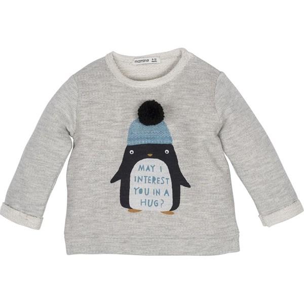 12524 Sweatshirt 2