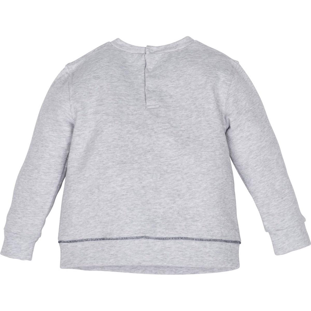 12634 Sweatshirt 2