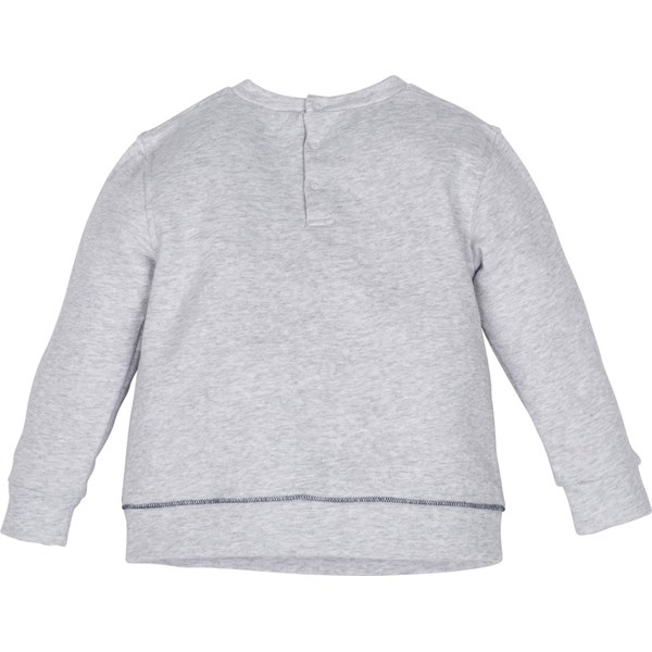 12634 Sweatshirt 3