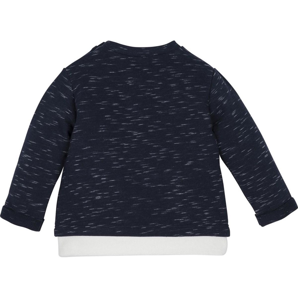 12529 Sweatshirt 2
