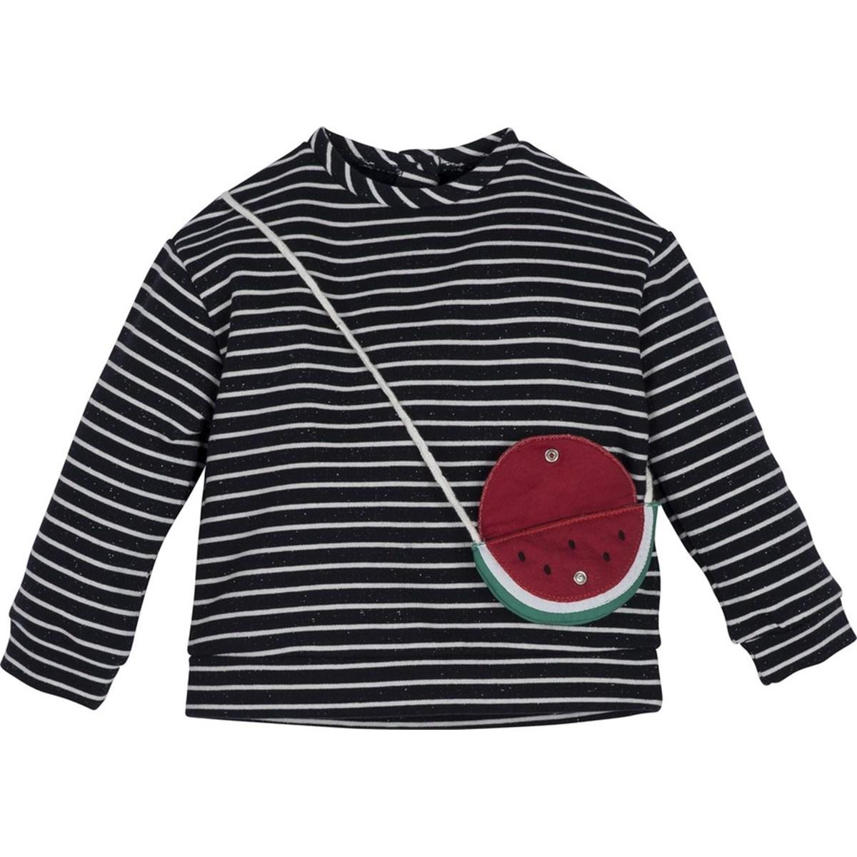 12548 Sweatshirt 1