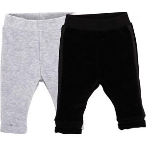 9595 Pantolon ürün görseli