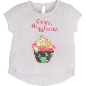 10159 T-Shirt ürün görseli