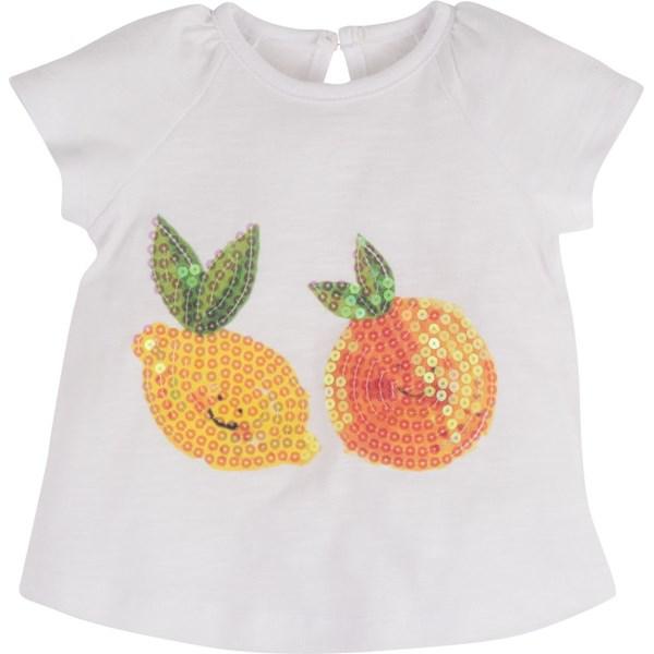 10161 T-Shirt 2