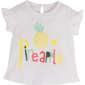 10165 T-Shirt ürün görseli