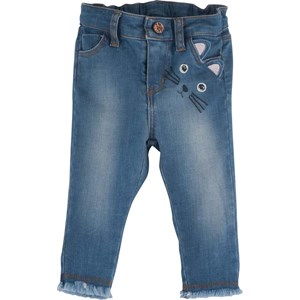 10173 Pantolon ürün görseli