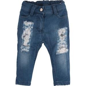 10413 Pantolon ürün görseli