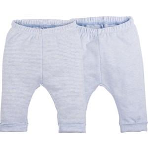 9607 Pantolon ürün görseli