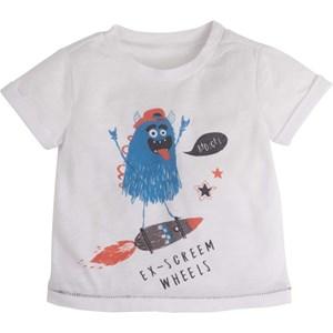 10340 T-Shirt ürün görseli