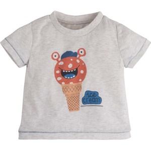 10342 T-Shirt ürün görseli