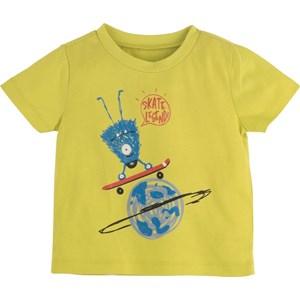 10345 T-Shirt ürün görseli