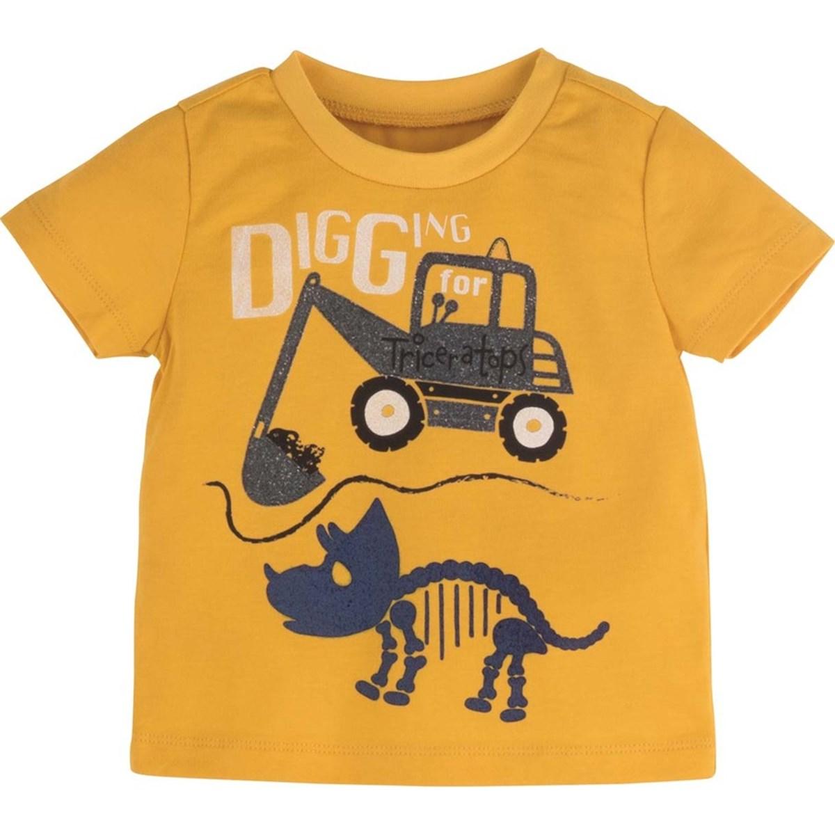 10350 T-Shirt 1