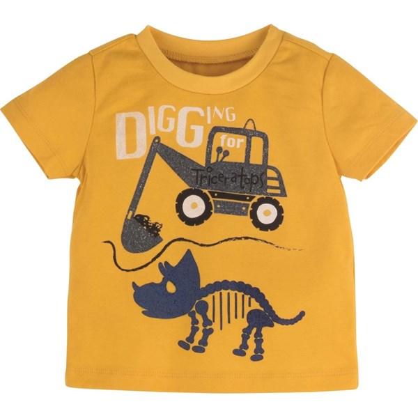 10350 T-Shirt 2
