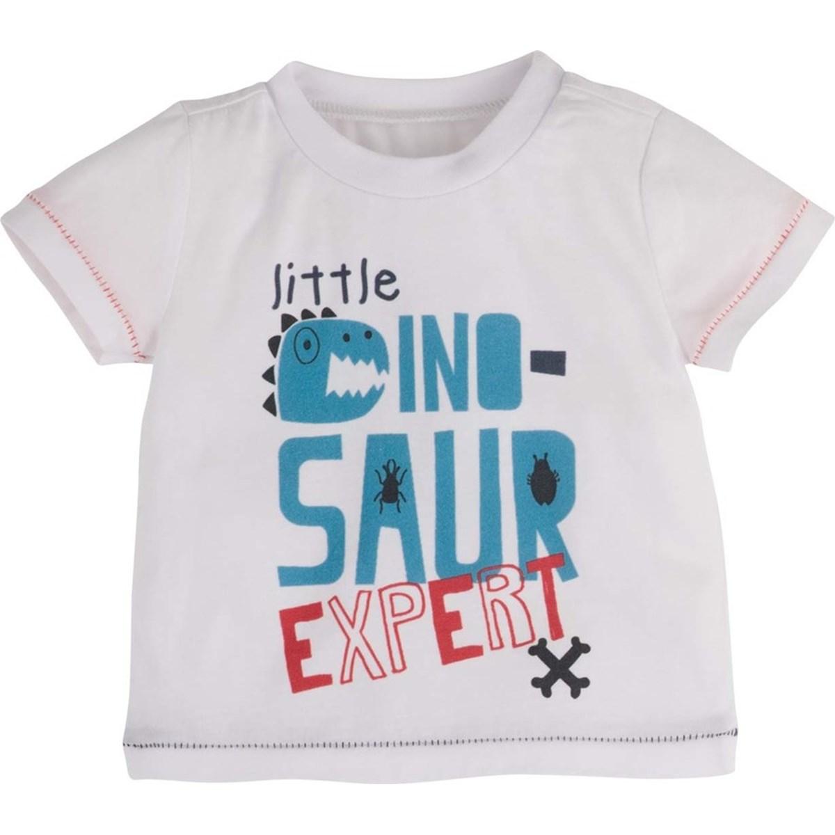 10351 T-Shirt 1