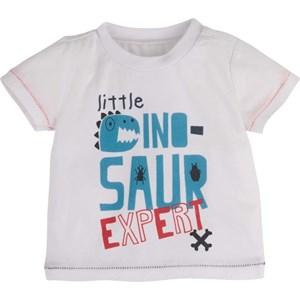 10351 T-Shirt ürün görseli
