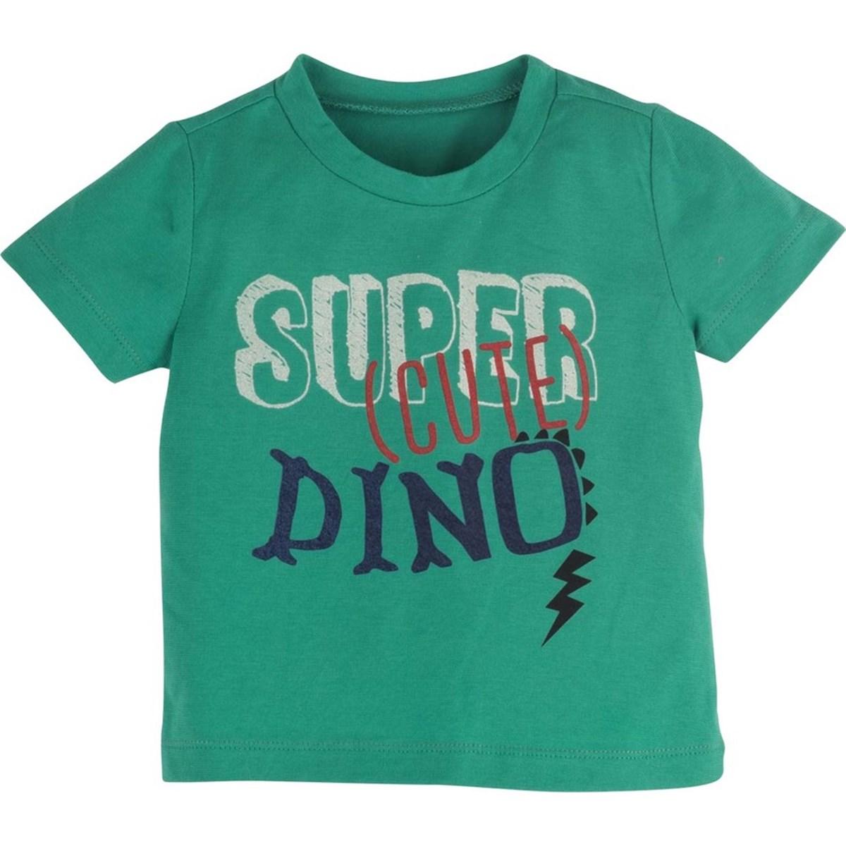 10352 T-Shirt 1