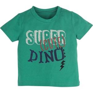 10352 T-Shirt ürün görseli