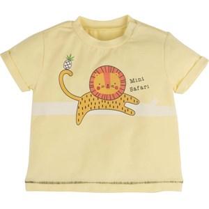 10354 T-Shirt ürün görseli