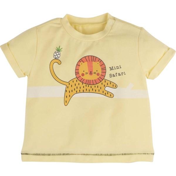 10354 T-Shirt 2