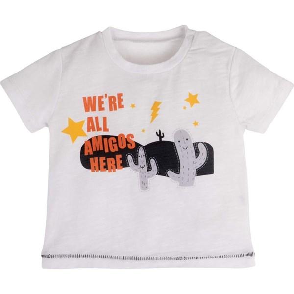 10355 T-Shirt 2