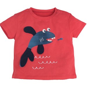 10368 T-Shirt ürün görseli