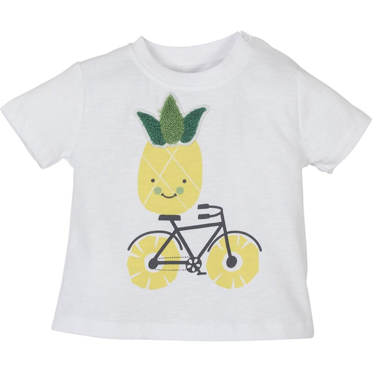 11480 T-Shirt 1