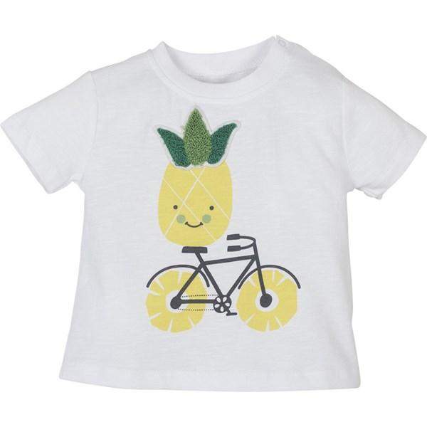 11480 T-Shirt 2