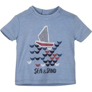 11483 T-Shirt ürün görseli