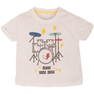 8677 Tshirt ürün görseli