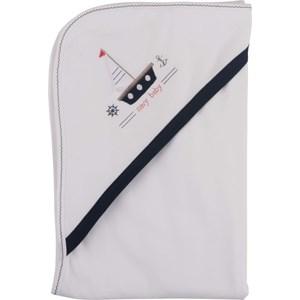 9991 Battaniye ürün görseli