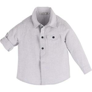 10318 Gömlek ürün görseli