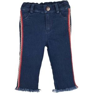 10930 Pantolon ürün görseli
