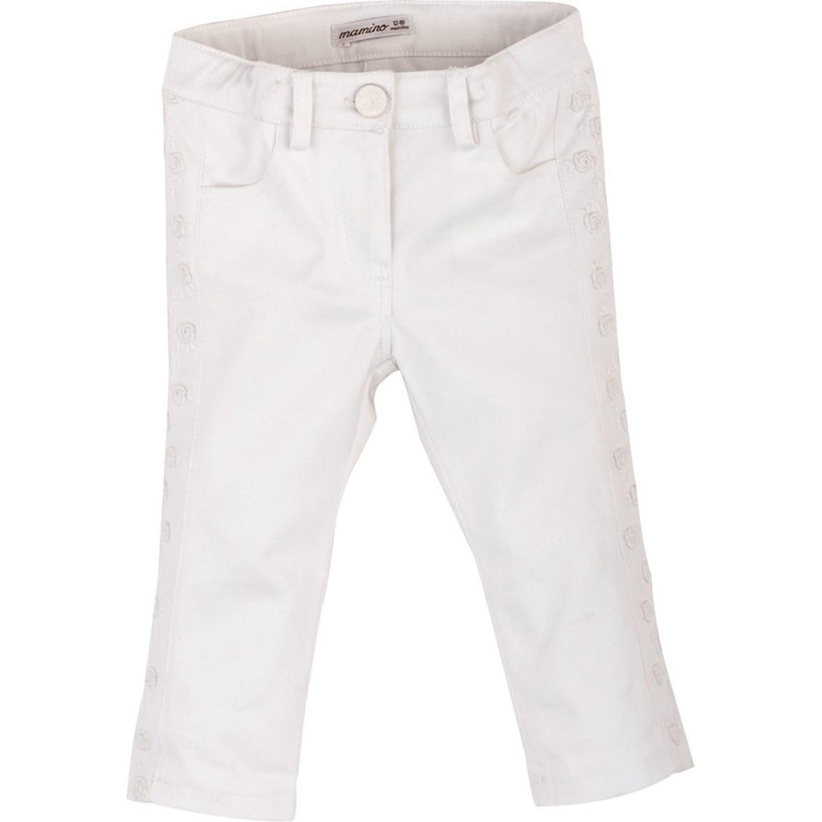 8551 Pantolon 1