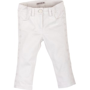 8551 Pantolon ürün görseli