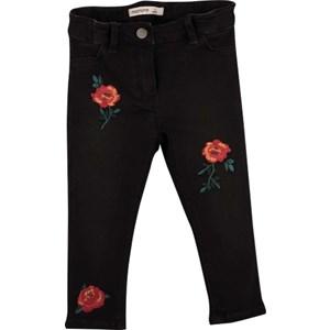 9391 Pantolon ürün görseli