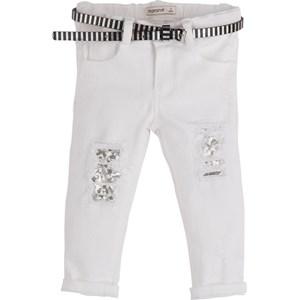 10225 Pantolon ürün görseli