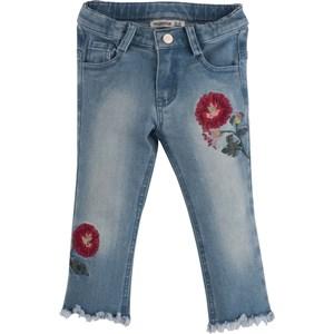 10226 Pantolon ürün görseli