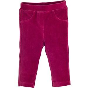 10974 Pantolon ürün görseli