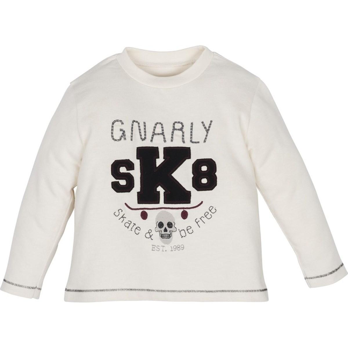 12651 Sweatshirt 1
