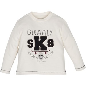 12651 Sweatshirt ürün görseli
