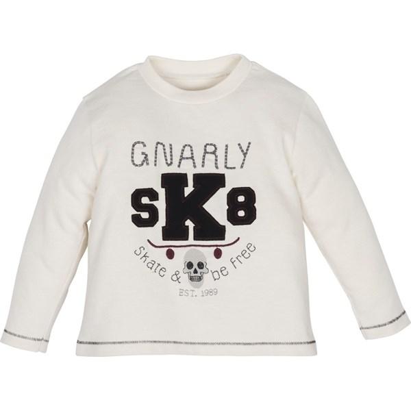 12651 Sweatshirt 3