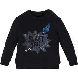 12657 Sweatshirt ürün görseli