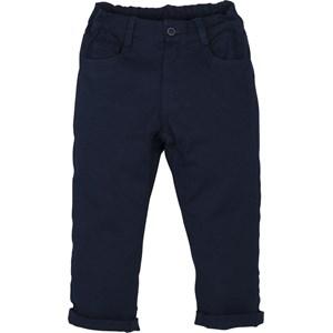 12663  Pantolon ürün görseli