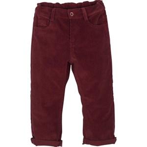 12786 Pantolon ürün görseli