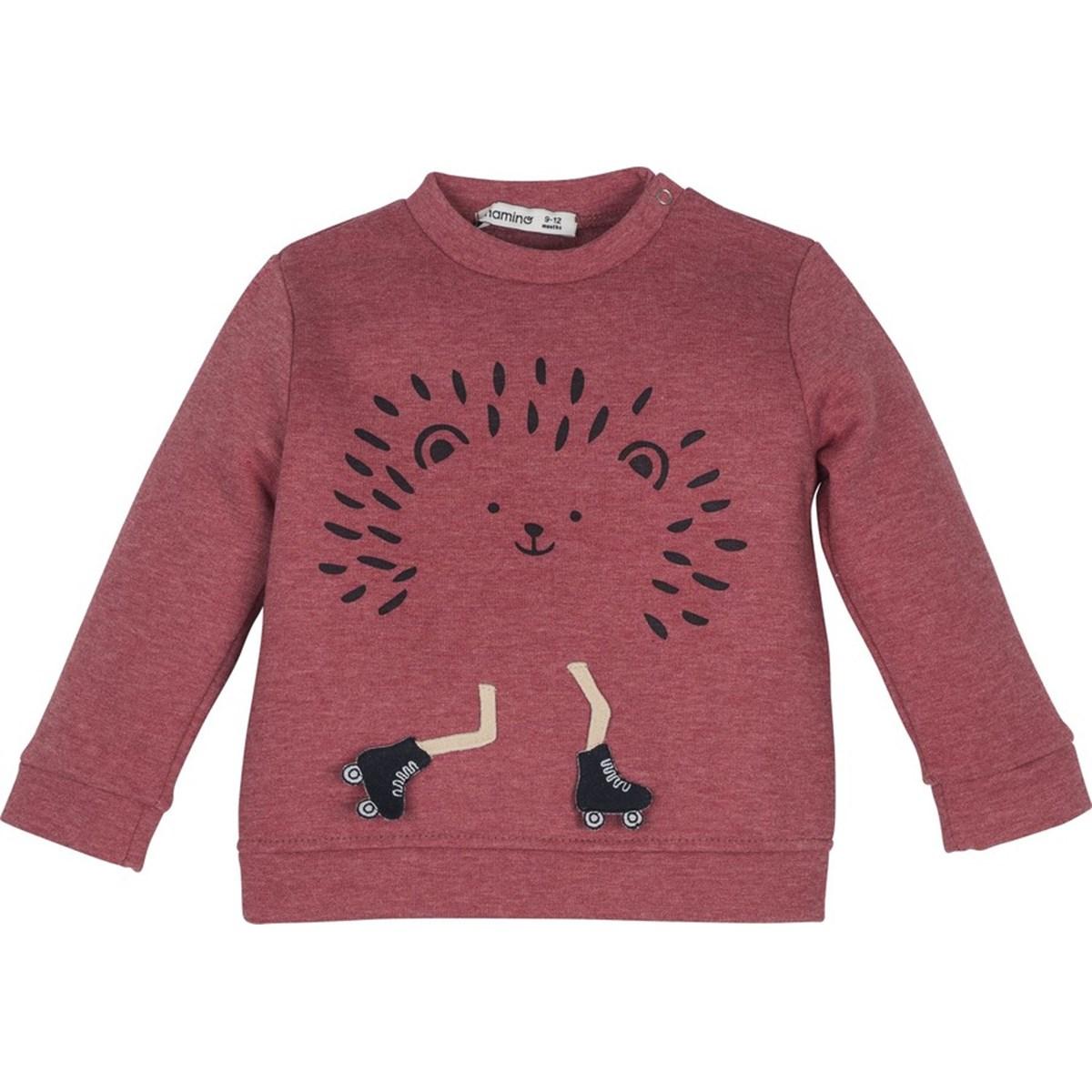 12525 Sweatshirt 1