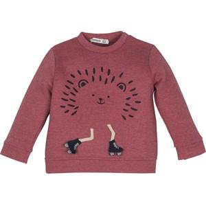 12525 Sweatshirt ürün görseli